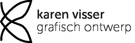 Karen Visser Grafisch Ontwerp