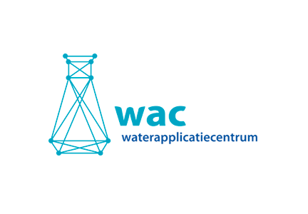 Waterapplicatiecentrum