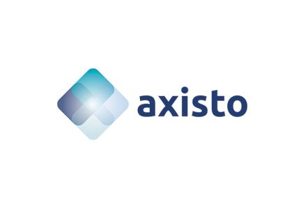 Axisto