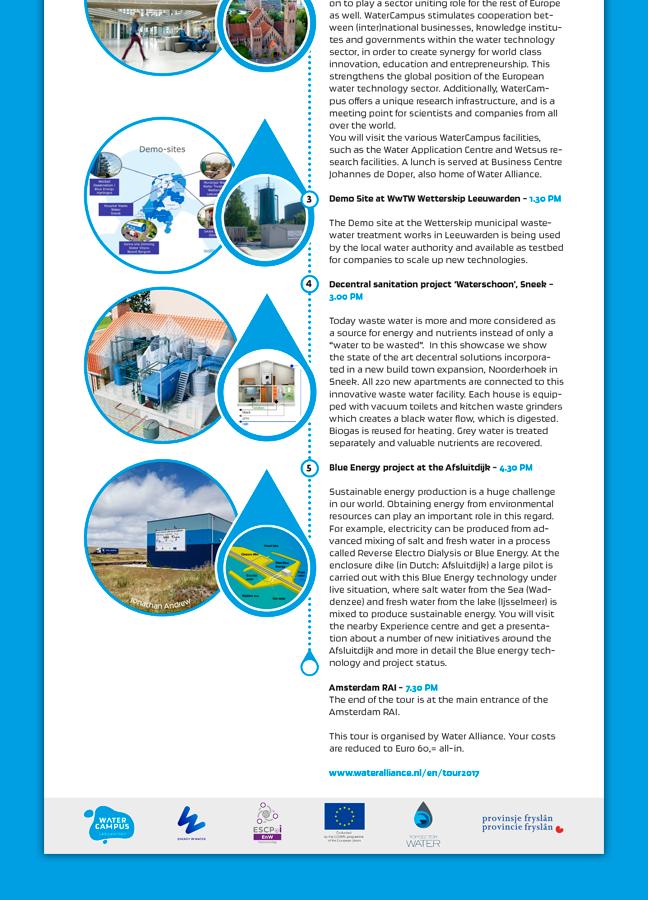 e-flyer WCL 2