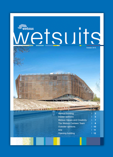 cover Wetsuits